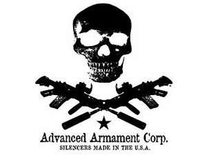 advanced armament