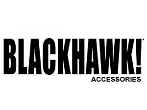 blackhawk accessories