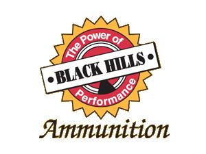 blackhills ammo