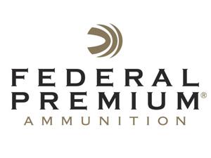 federal_ammo