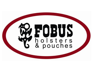 fobus holsters and pouches