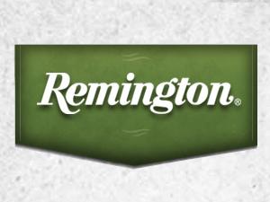 remington_ammo
