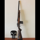 mossberg, mvp, ar-15, sniper rifle