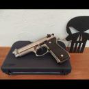 broward county gun stores