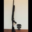 south florida firearms