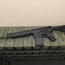 windham weaponry ww-308