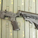 dpms a-15 lowers