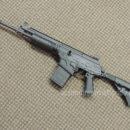 IWI Galil ACE SAR 7.62 x 51MM/.308 Rifles