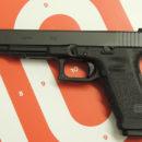 gen 3 glock 17l