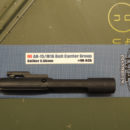 Midwest Industries AR-15/M-16 Bolt Carrier Group