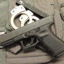 Glock 19 Gen. 4 FS