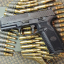 FN 509 9MM Pistols
