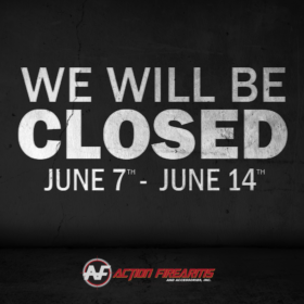 closed_jun7jun14