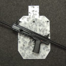 Kel-Tec CMR-30 Rifle