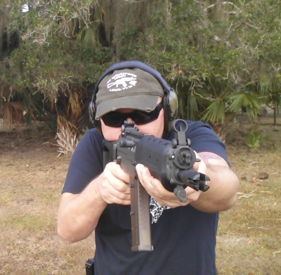 fort lauderdale guns
