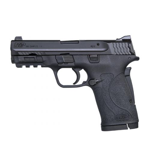 M&P® 380 SHIELD™ EZ™