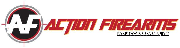 Action Firearms Florida