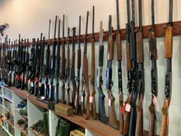 used guns south florida