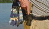 The Ultimate Guide to Dressing for Concealed Carry, Part 3: Warm Weather